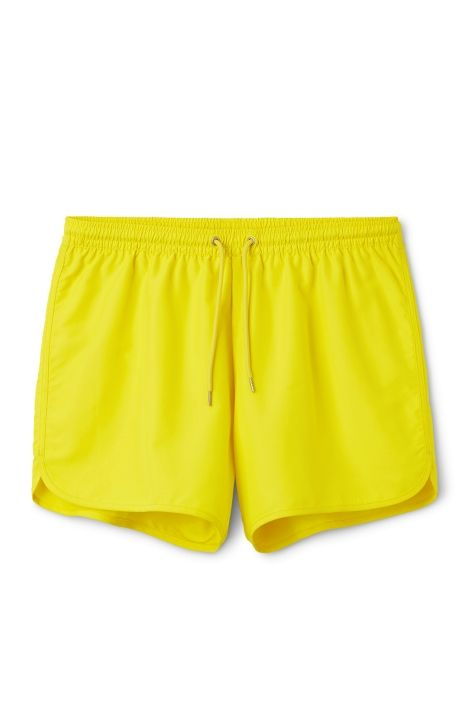 Flow Swim Shorts
