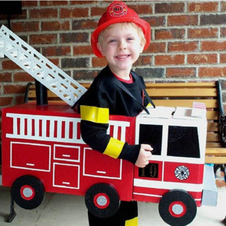 75 cute homemade toddler halloween costume ideas - Homemade Halloween Costume Ideas For Boys