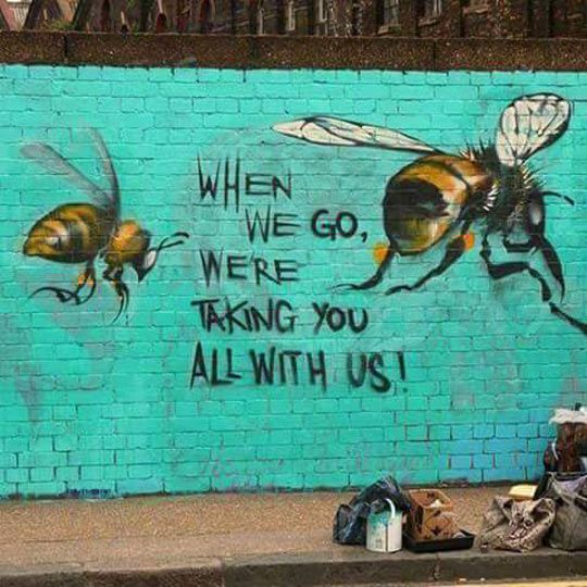 Prophetic Graffiti. Enjoy RushWorld boards,  STREET ART GRAFFITI, JUNK ART TREASURES and WTF PHOTOS.  See you at RushWorld on Pinterest! We're supportive and funny and we bring fresh content to your face every day.