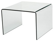 Thilde Side Table