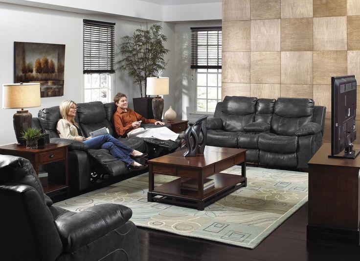 9 Best Jackson Catnapper Furniture Images On Pinterest