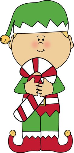Clip Art Elves Clipart 1000 ideas about elf clipart on pinterest christmas with candy cane png