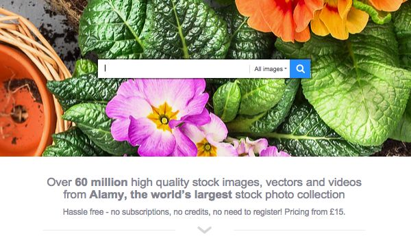12 Most Profitable Places to Sell Your Photos Online