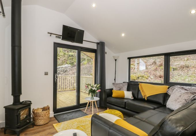 Superb Holiday Home Rental In Bowness On Windermere Lake District Download Free Architecture Designs Meptaeticmadebymaigaardcom