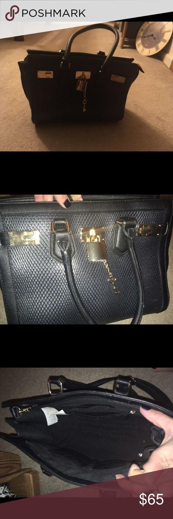 Best 20  Aldo handbags ideas on Pinterest   Aldo purses, Aldo bags ...