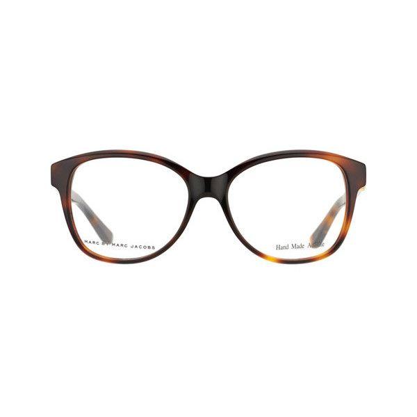 essayer des lunettes en ligne afflelou