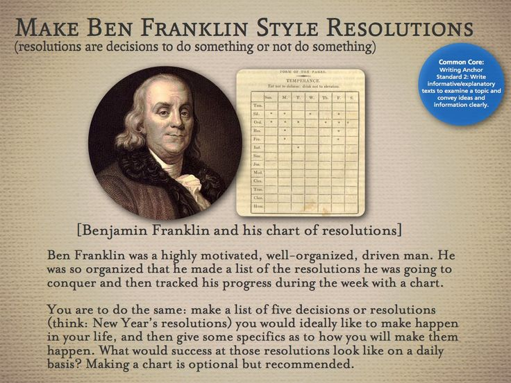 did ben franklin do an essay on farts Benjamin franklin to the royal academy of brussels 1781 full document  fart-hing share this use email, facebook, and twitter to spread the word print this page.