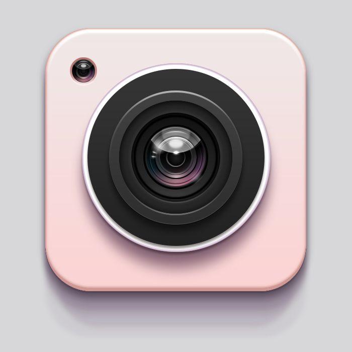 camera icon Camera icon, Camera logo, Phone icon