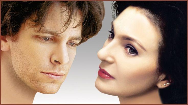 www.kord.gr/ru/ Bergmann Kord специализируется на лечении выпадения волос и медицинских решениях этой проблемы (пересадка волос) также для лечения выпадения волос у женщин: http://bit.ly/1g9QODq