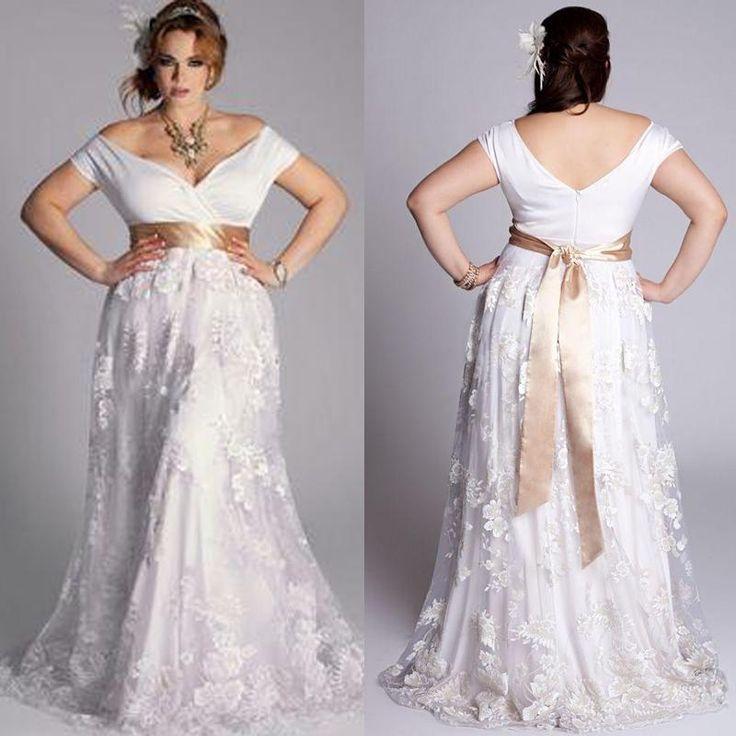 Wedding Dresses Debenhams Sale. Beautiful Trendy Healthy Wedding ...