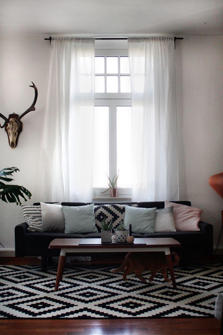 Living Rooms Mein Wohnzimmer 2