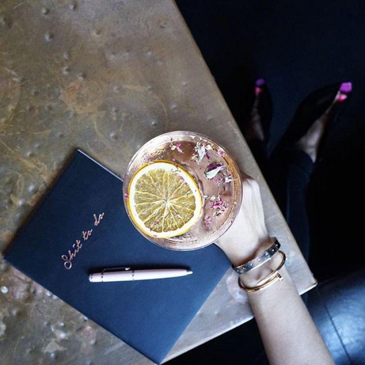 5 Stylish Spots In Singapore's Cbd To Get Your Daily Caffeine Fix, Singapore - Townske