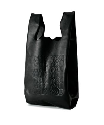 loving this bag: Plastic Bags, Leather Shops, Cast, Vice, Grocery Bags, Shops Bags, Leather Totes, Corner Stores, Leather Bags