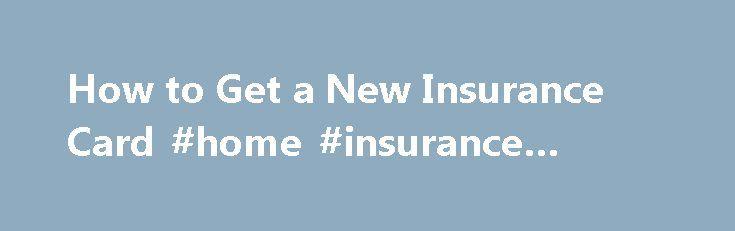 Home Insurance - Tesco Bank