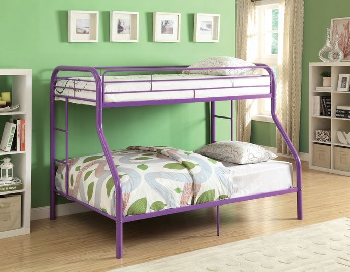 Assembly Required Furniture 211 best bunk beds images on pinterest | bunk bed sets
