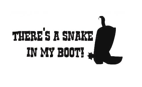 Quotes Boots Promotion-Shop for Promotional Quotes Boots on ...