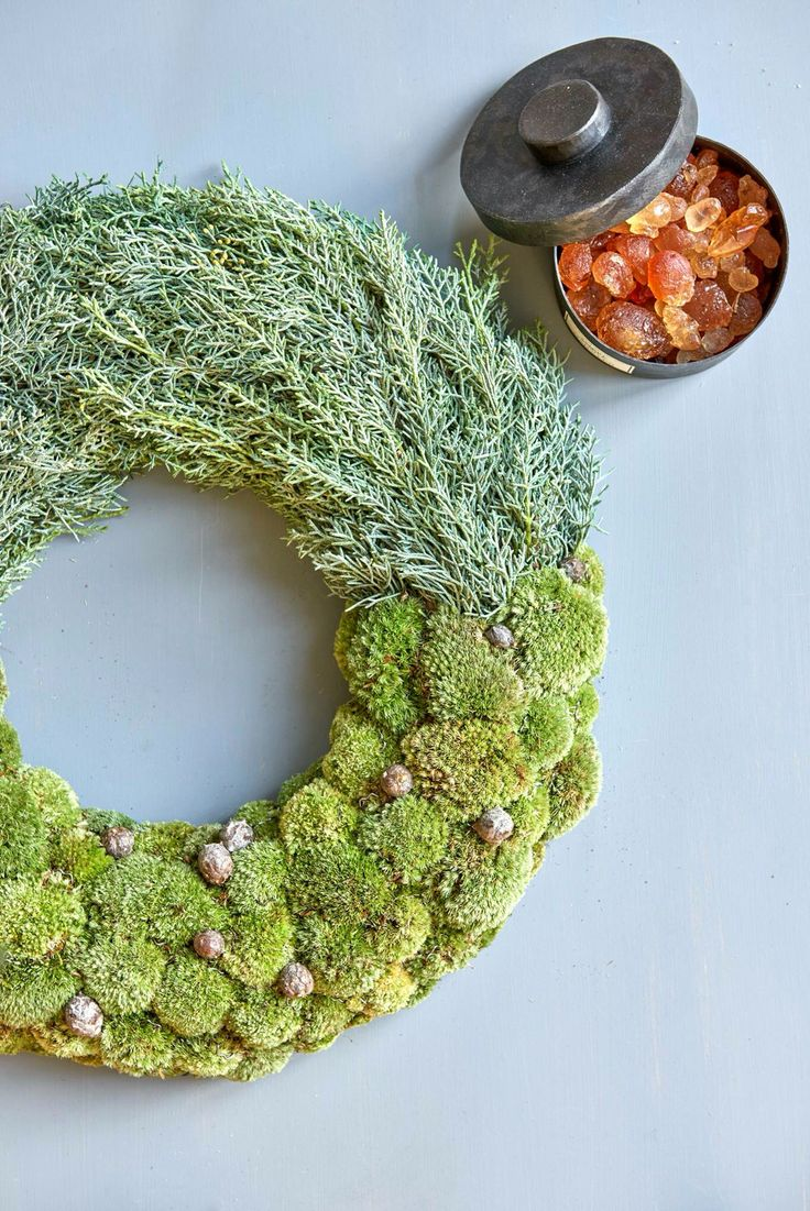 97 best Mos images on Pinterest | Christmas decor, Christmas time ...