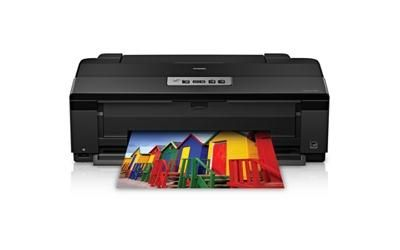 http://www.shopprice.co.nz/epson+printer