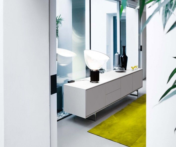 138 best u003eu003e Sideboards u003cu003c images on Pinterest Living room - sideboard für schlafzimmer