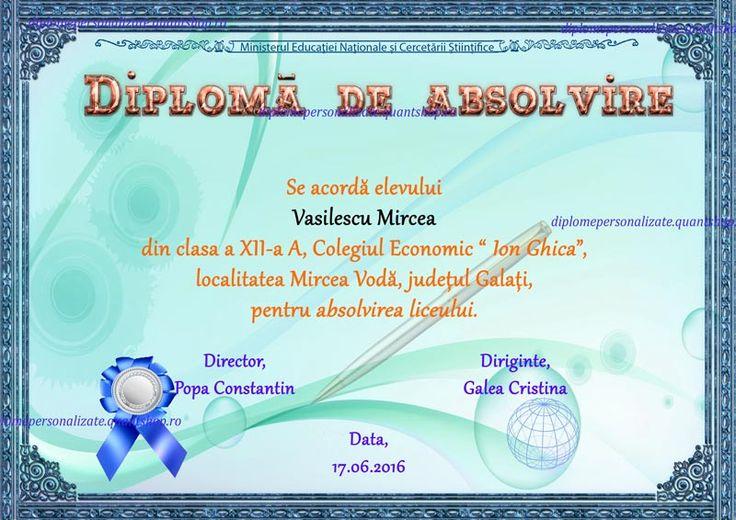D306-Diploma-absolvire-liceu-personalizata-Model-05A.jpg (800×566)
