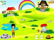 Joaca gratis jocuri de gatit cu monster high http://www.smilecooking.com/cake-games/651/colorful-cookies sau similare