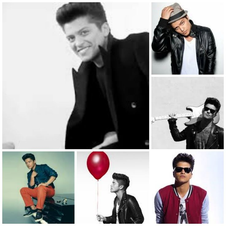 171 Best Images About Bruno Mars On Pinterest Madison Square Garden Mark Ronson And In