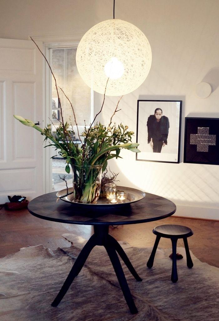 Möblera i mitten - Add Simplicity