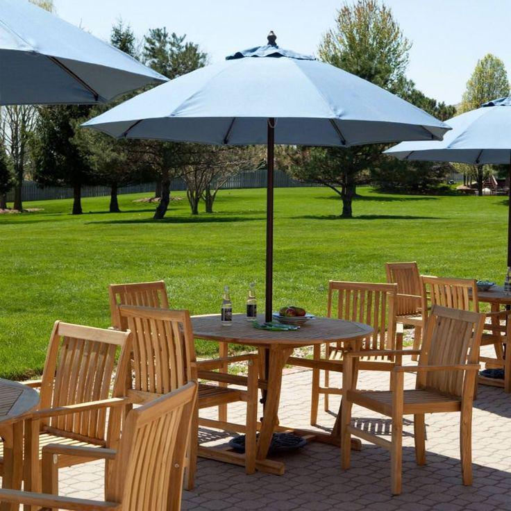 11 best patio umbrellas images on pinterest patio umbrellas