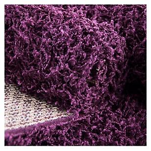 Alfombra Púrpura Falabella.com