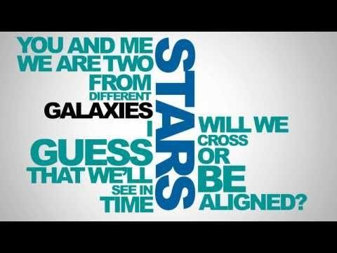 Dumbfoundead - Different Galaxies ft. Sam Ock  :)))))))))