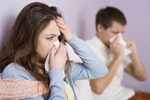 Uma vacina contra resfriados está bem próxima de ser testada minutobiomedicina.com.br