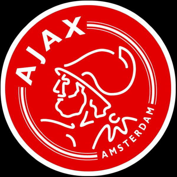 10 best ajax images on pinterest afc ajax amsterdam and