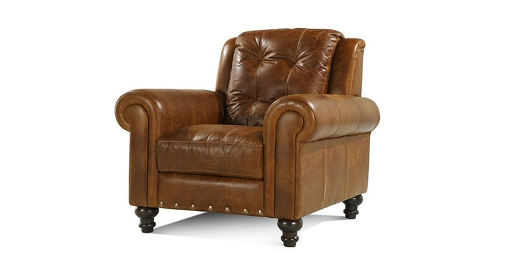 Cavalier Chair Dfs Making Everyday More Comfortable