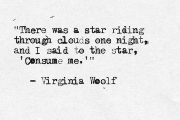 Virginia Woolf (1882 - 1941), English novelist & essayist, regarded as one of the foremost modernist literary figures of the 20th century. Author of Mrs Dalloway, among others