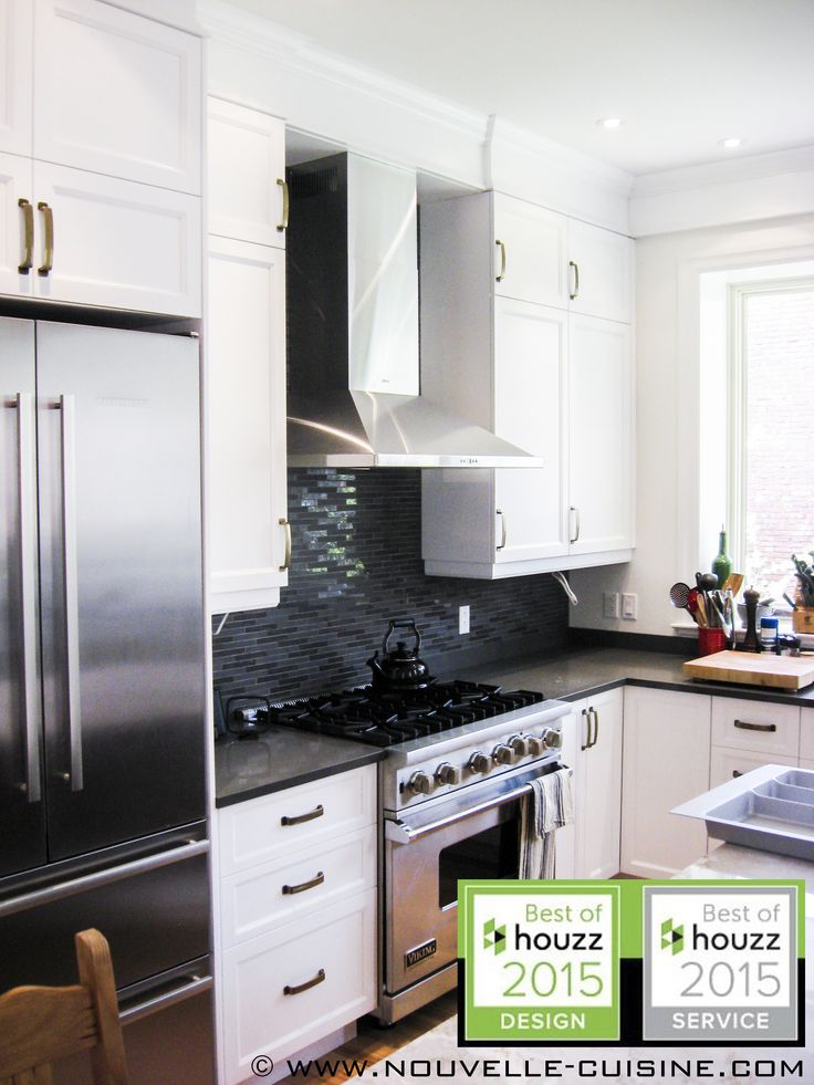 Plus de 1000 idées à propos de Idées d'armoires de cuisine ...