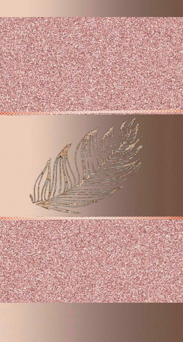 Best 25+ Rose gold lockscreen ideas on Pinterest   Wallpaper iphone gold, Marble iphone ...