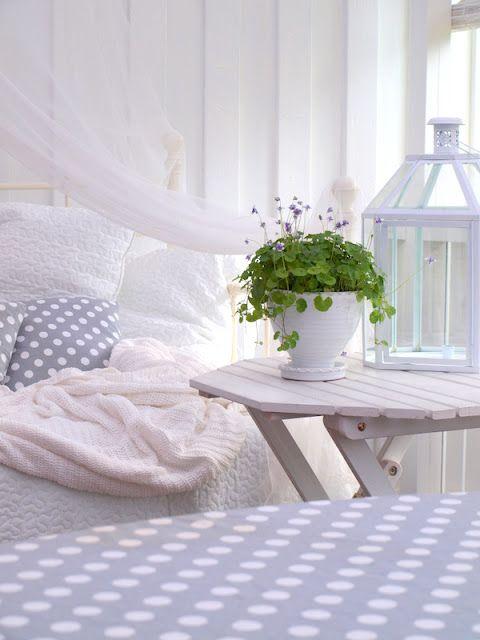 249 best Beach Cottage Bedrooms images on Pinterest   Bedroom ideas ...