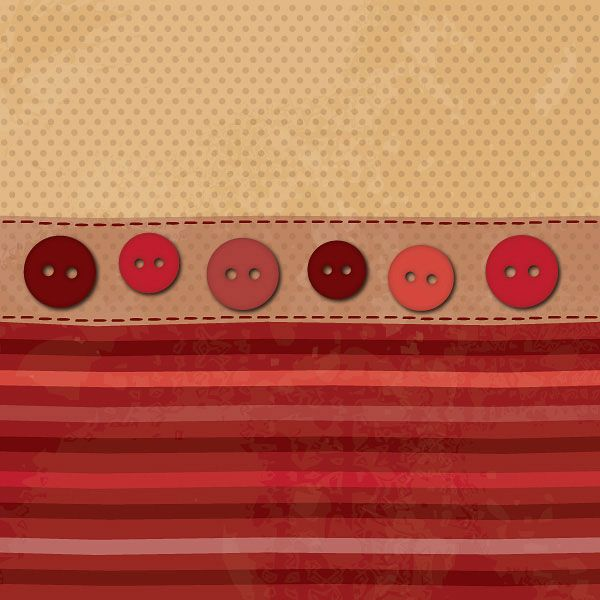 Fabric-and-Buttons-Vector19230.JPG (600×600)