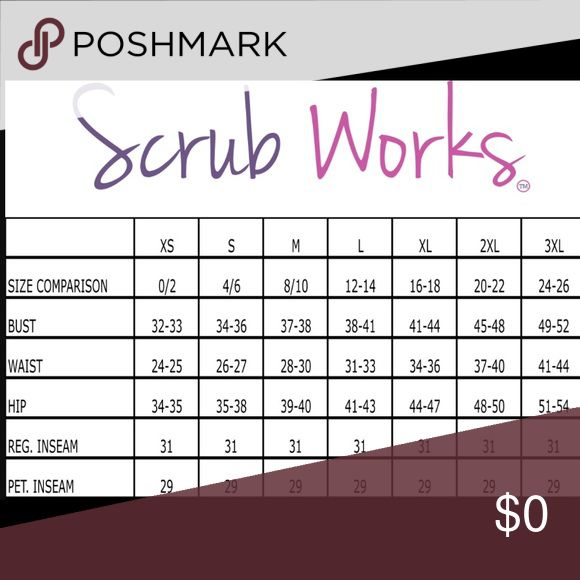 This is to help those who sell & buy scrubs. This is to help those who sell & buy scrubs. scrub Pants