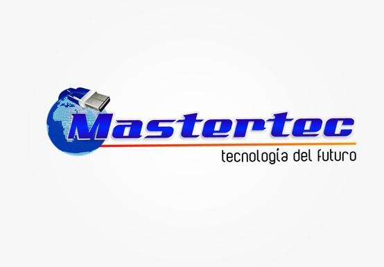 Cambio de Imagen de Mastertec