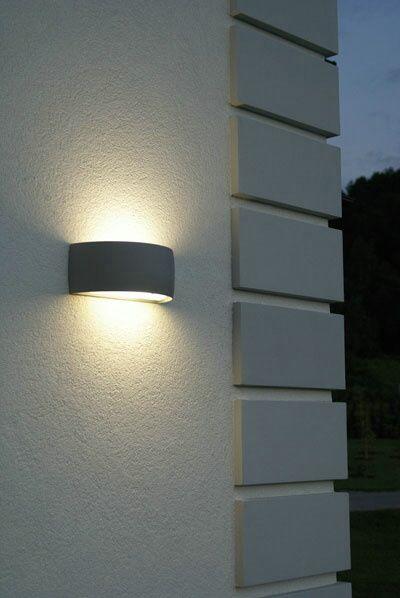 Ganska trevlig lampa