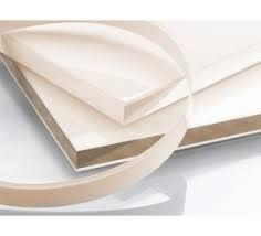 Image result for acryl mat mdf ploce