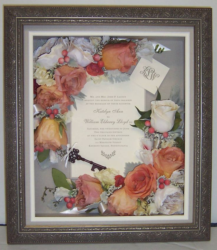 25 best design of wedding flowers images on pinterest