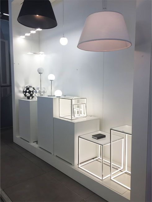 Salon Maison&Objet 2017 | Well-c-home | Décoration et Architecture Intérieure en ligne