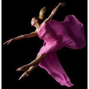 Beautiful Ballet Photography | BEAUTIFUL DANCE IN PINK - Photography Wallpaper 498443 - Desktop Nexus ...