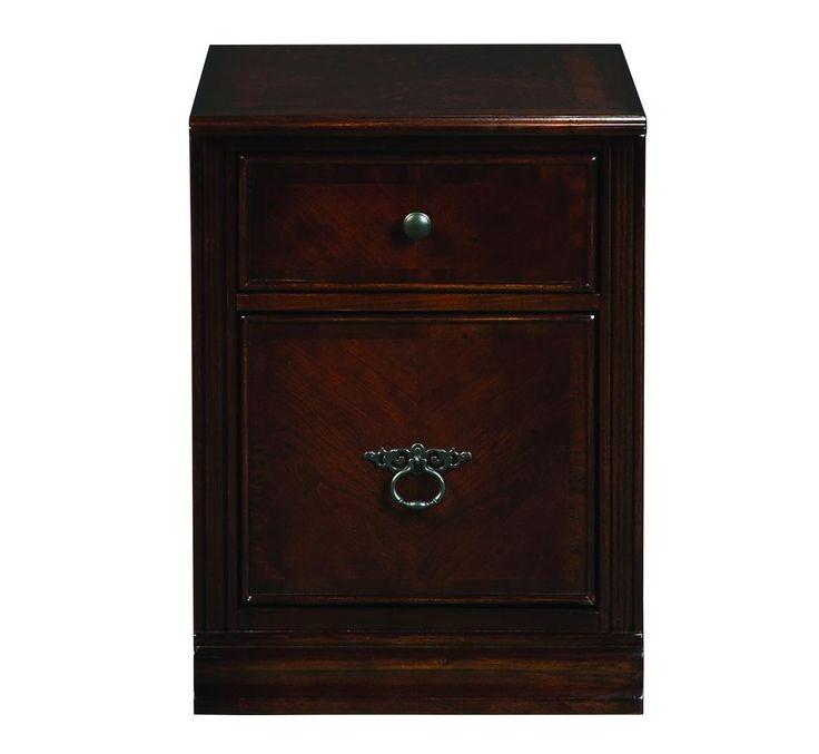 File Cabinets That Look Like Furniture Minimalist