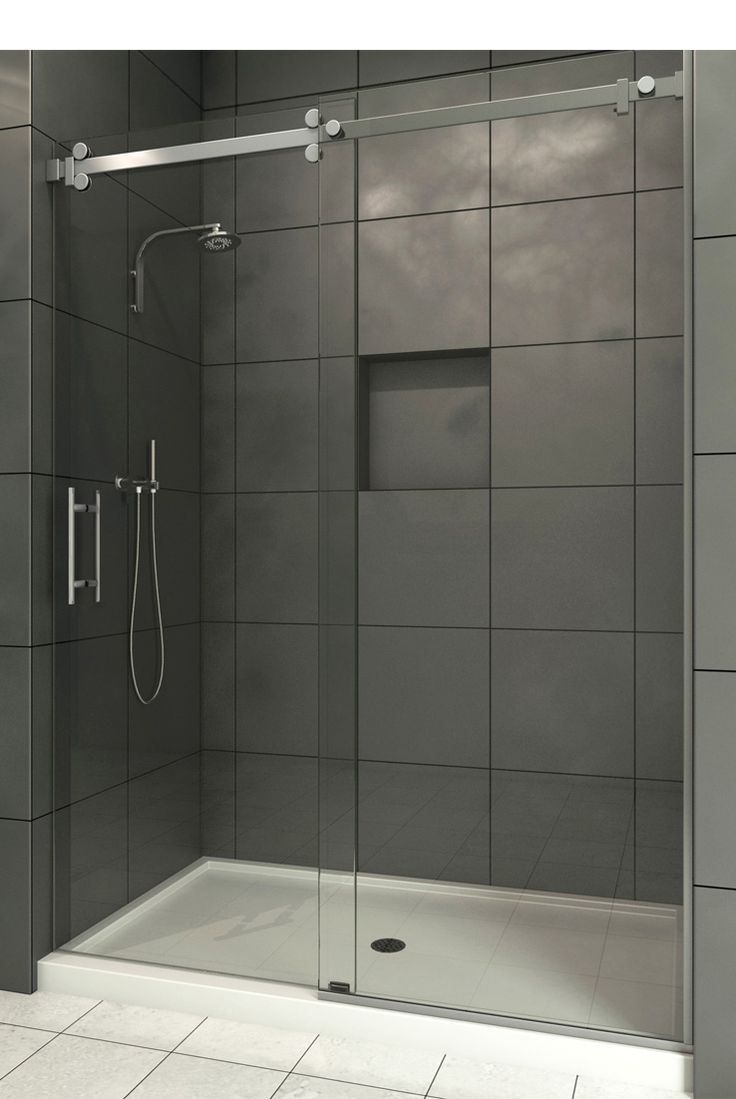 9 best desert collection images on shower 87741