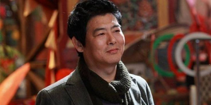 Your favorite 'Reply' dad Sung Dong Il joins the cast of 'Hwarang'   http://www.allkpop.com/article/2016/04/your-favorite-reply-dad-sung-dong-il-joins-the-cast-of-hwarang