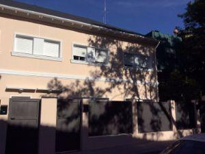 Casas y pisos en alquiler en Ciudad Universitaria, Madrid — idealista