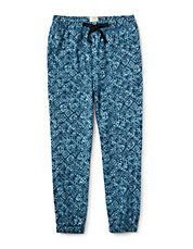 Pantalones chulos